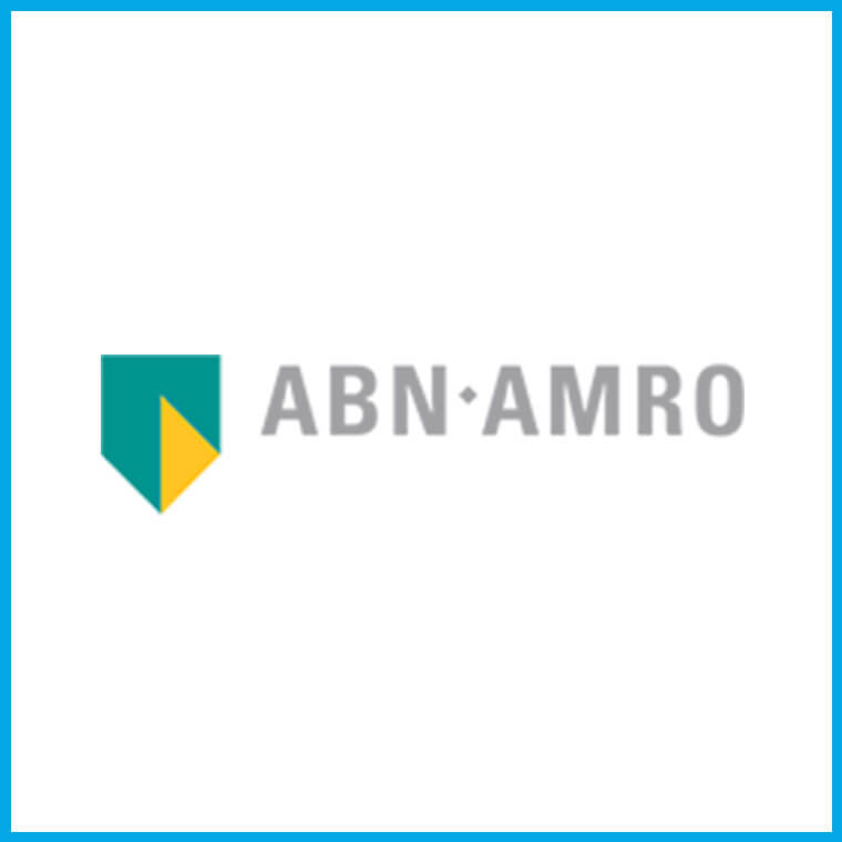 ABN-AMRO_Portfolio_760x760