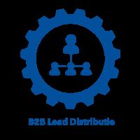 B2B-Lead-Distributie_760x760_Tools