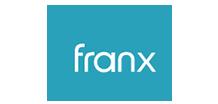 Franx-logo_1