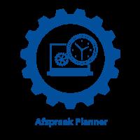 Propulsion_Afpraak-Planner_760x760_Tools